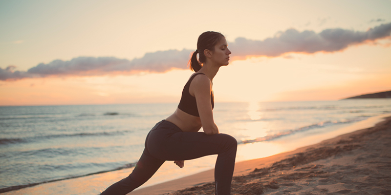 Fitness Routines For Your Puerto Vallarta Vations Vdm Pv