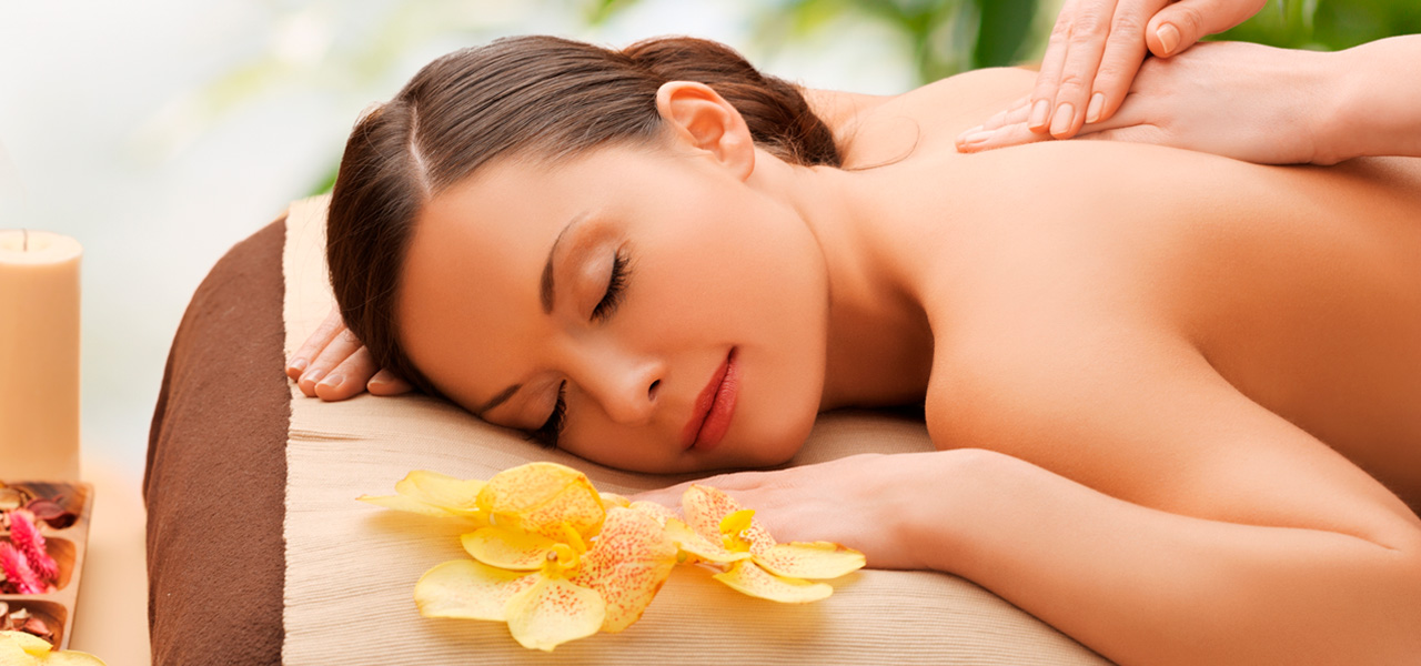 The Benefits Of Getting A Massage On Vacation Vdp Pv