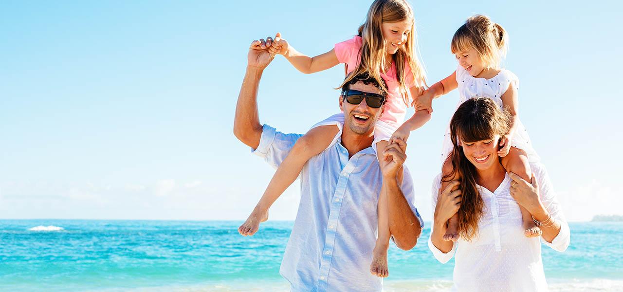 Top Kids Activities In Cabo San Lucas