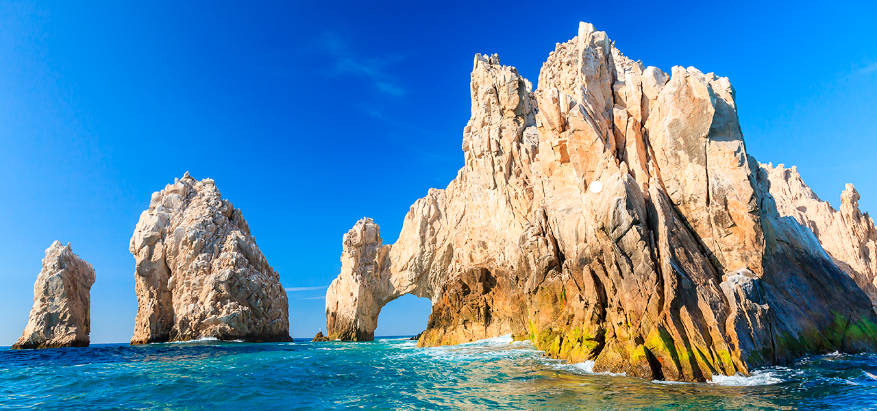 Is It Safe To Travel To Los Cabos