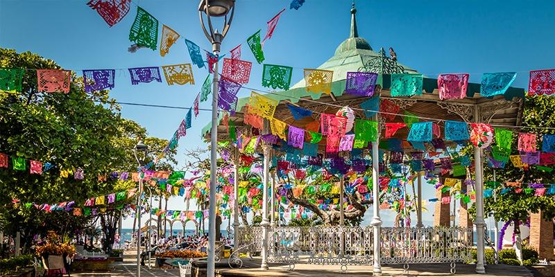 Pueblos Magicos De Jalisco