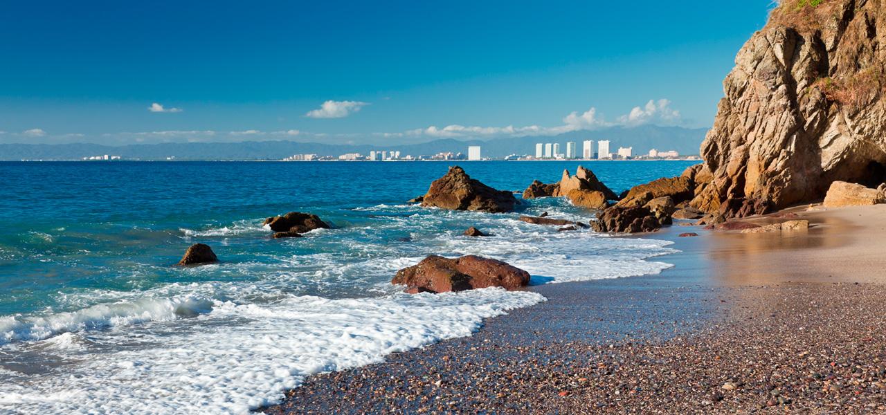 The Beast Beaches In Riviera Nayarit Vdp Fla