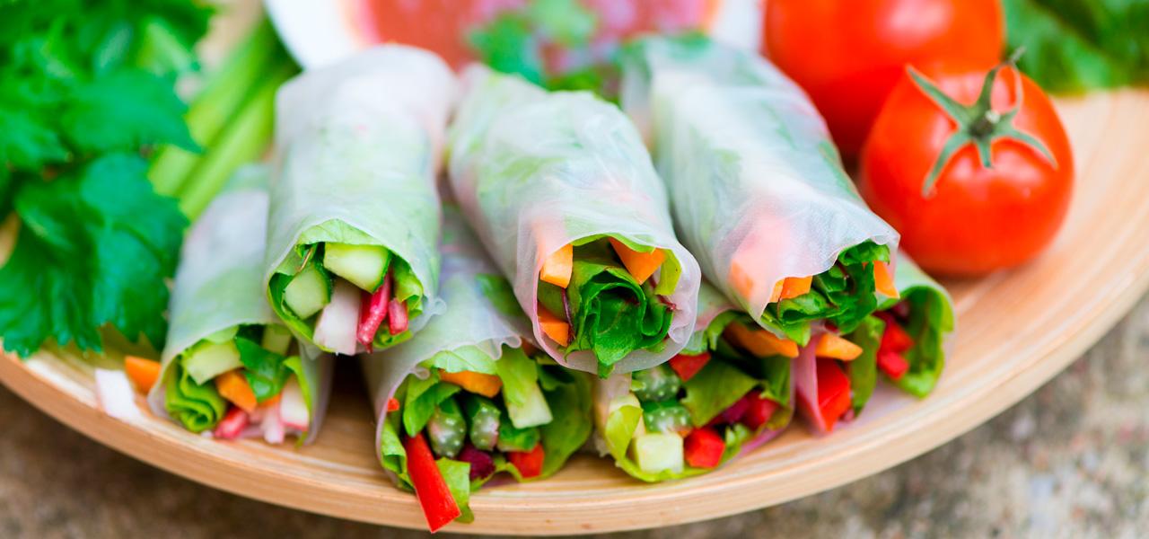Tips For Eating Vegan While Traveling Vdp Fla