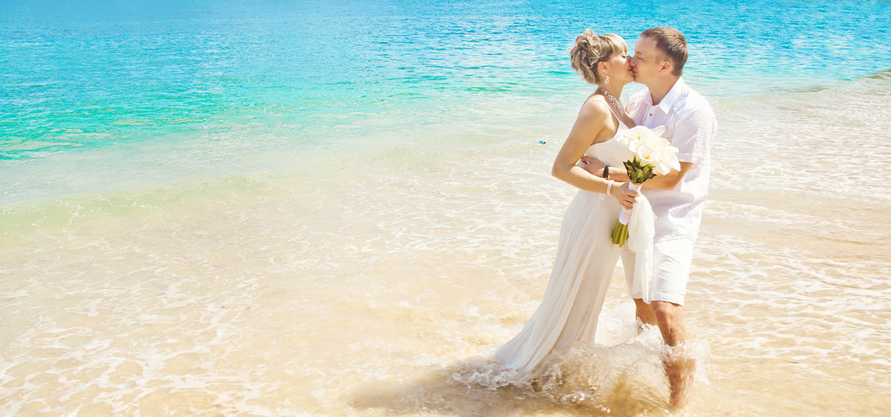 Luxury Weddings In Cabo