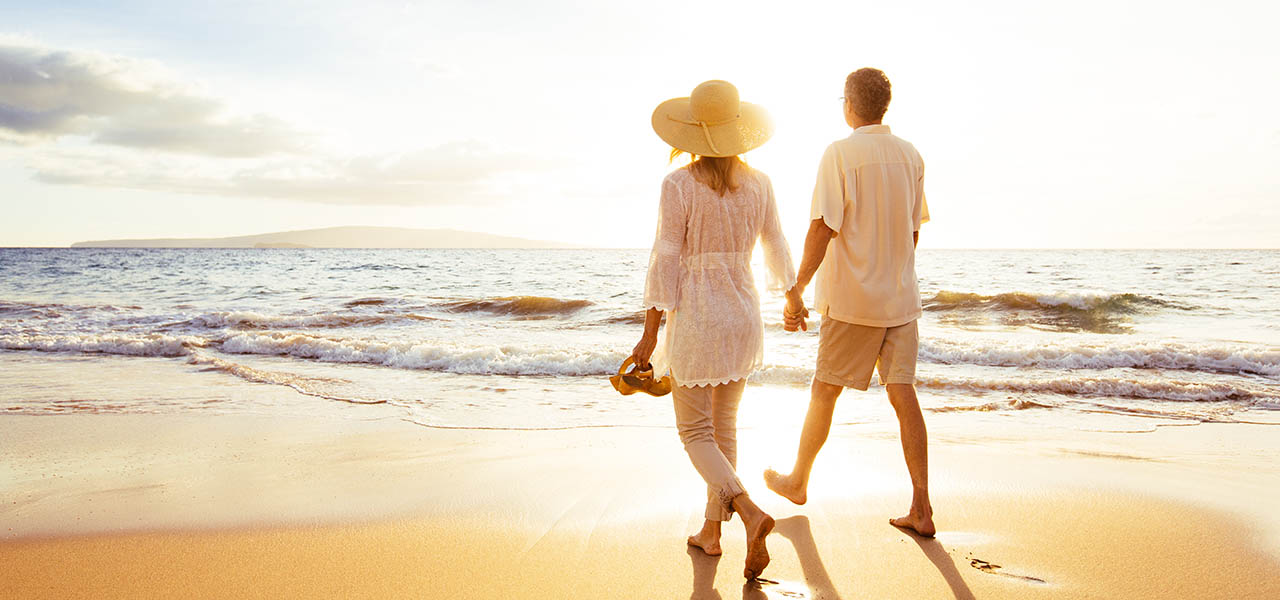 Romantic Getaway Cabo San Lucas