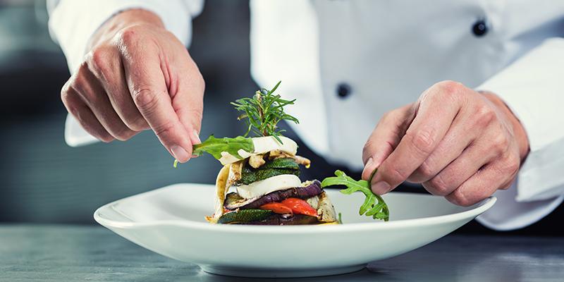 Villa Del Arco Cabo San Lucas Take Inspiration Celebrity Chefs