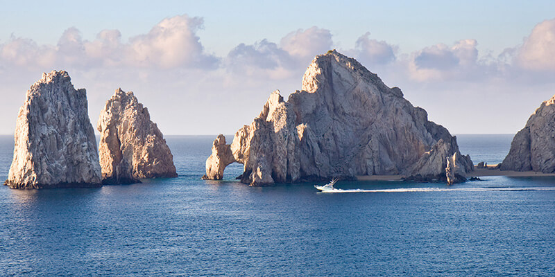 Best Things To Do In Cabo San Lucas Arch