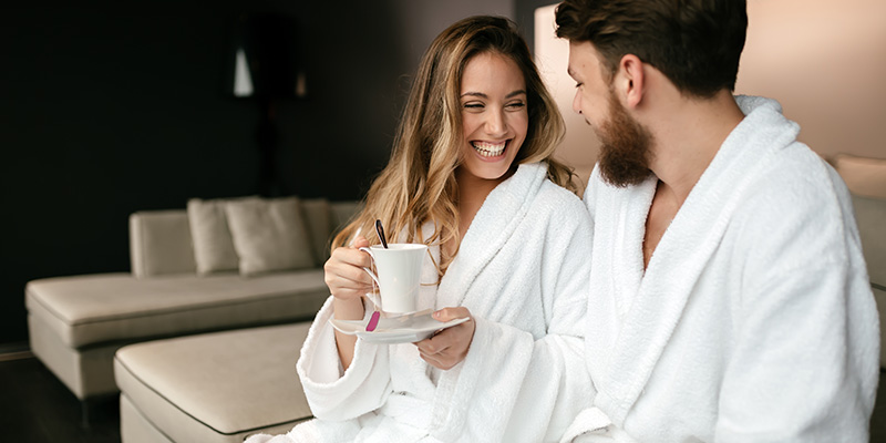 Romantic Spa Treatments Los Cabos For Couple Vacation