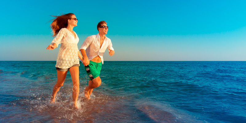 Trip Ideas What To Do On A Day Vacation In Puerto Vallarta