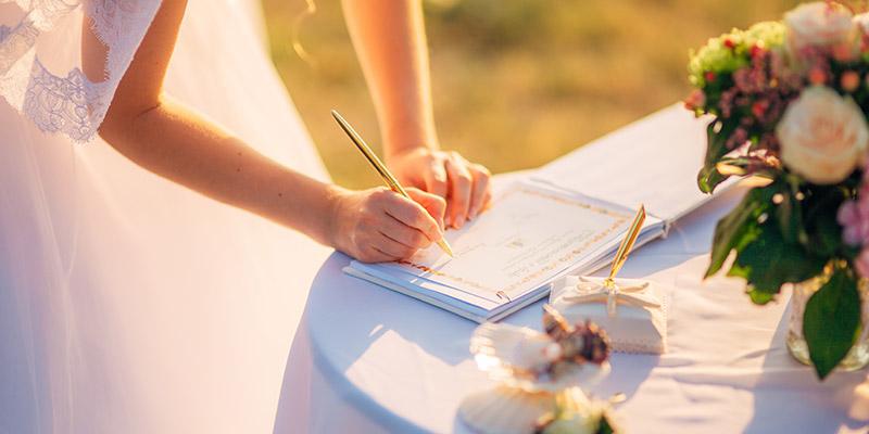 How Legally Get Married Puerto Vallarta
