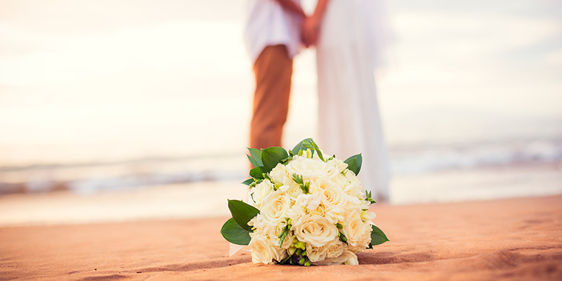 Exquisite Details For Your Nuevo Vallarta Destination Wedding