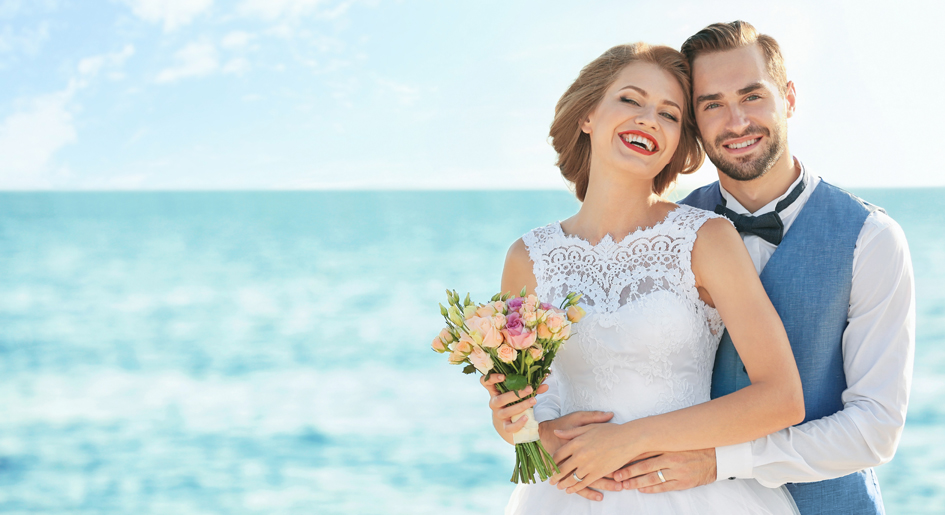 Villa Del Palmar Weddings
