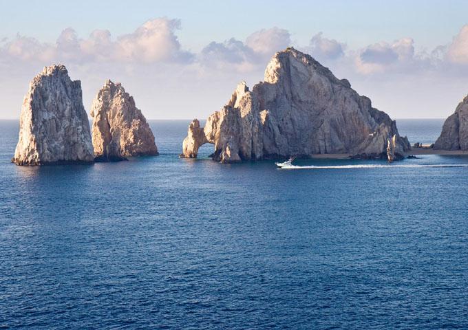 Cabos San Lucas