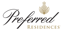 Preferredresidences logo