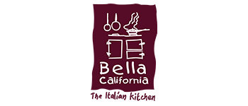 Bella California