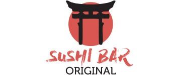 Sushi Bar Villa Del Palmar Los Cabos
