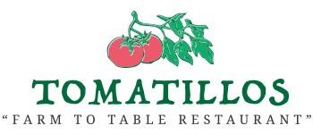 Tomatillos Villa Del Palmar Los Cabos