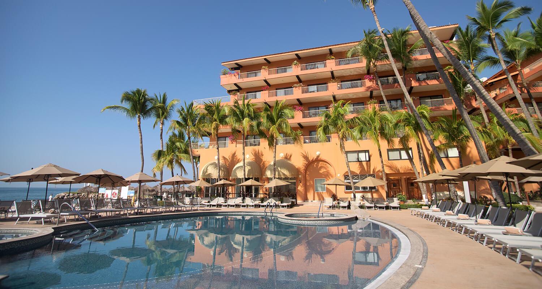 Craigslist Puerto Vallarta >> Villa Del Palmar Beach Resort Spa Puerto Vallarta Official Site
