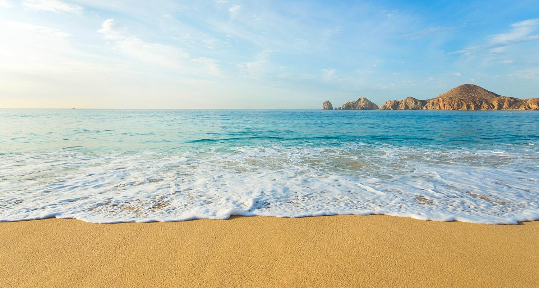 Villa Del Palmar Cabo San Lucas Beach