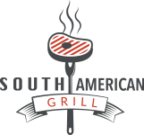 South American Grill Villa Del Arco Cabo San Lucas