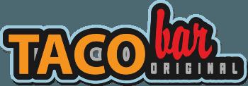 Taco Bar Original Villa Del Arco Cabo San Lucas
