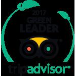 Green Leader Tripadvisor