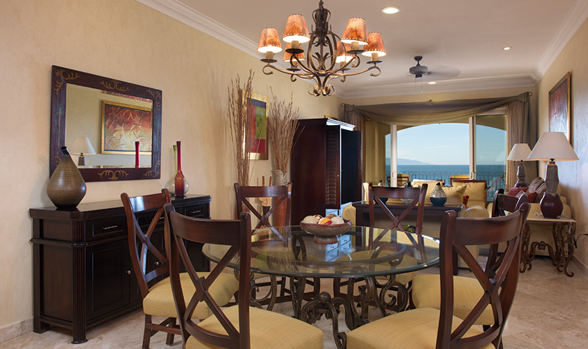 Two Bedroom Suite Villa La Estancia Beach Resort & Spa Riviera Nayarit