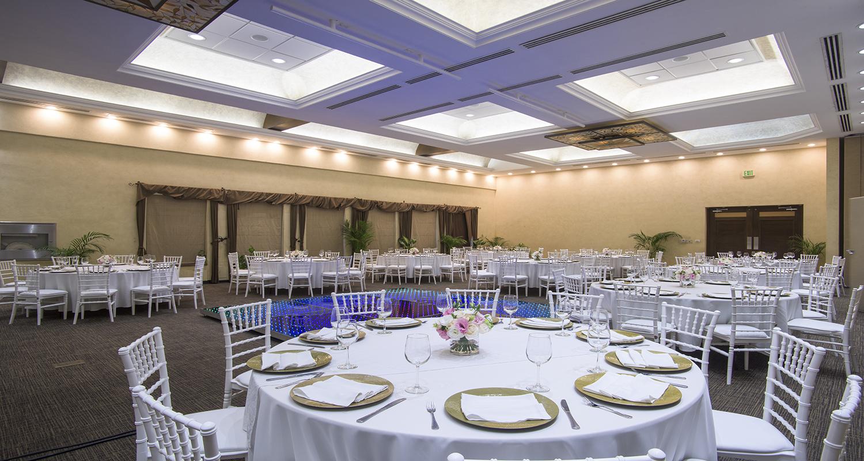 Villa La Estancia Riviera Nayarit Weddings