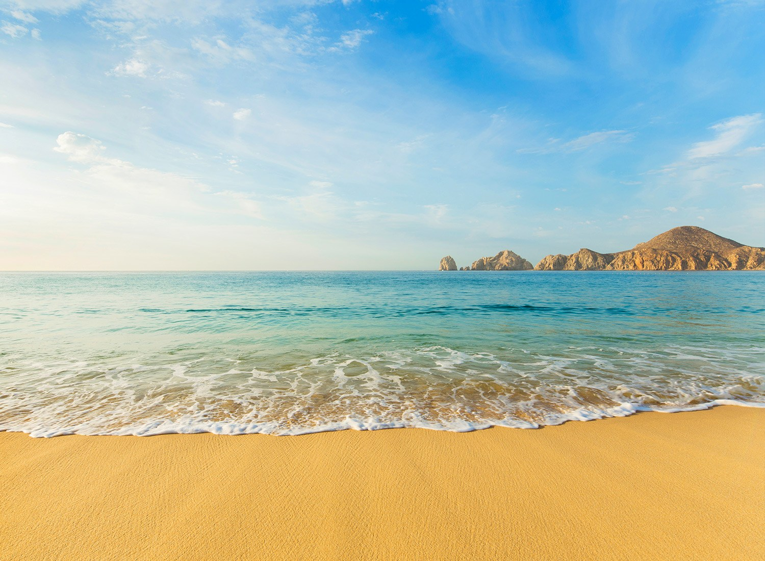 Tours And Activities In Villa Del Palmar Cabo San Lucas