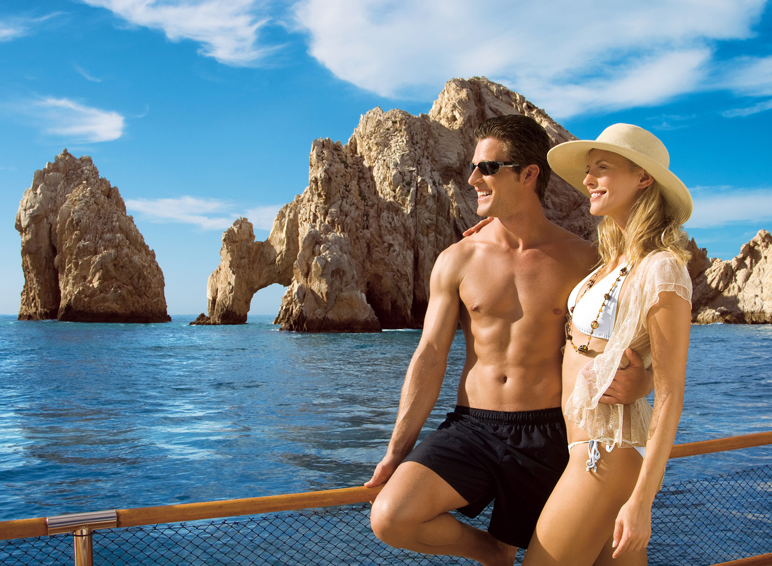 Villa Del Palmar Cabo San Lucas Tours And Activities