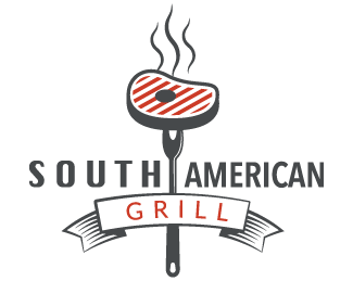 Logo South American Grill Restaurant