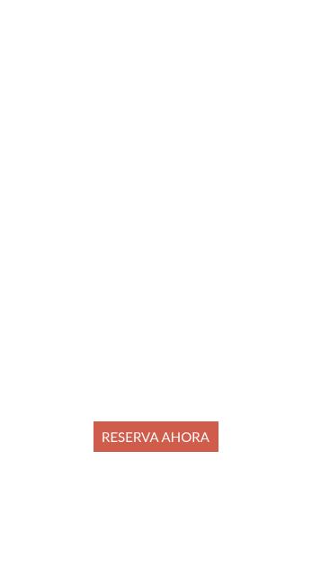 Vdm pv extream deal es