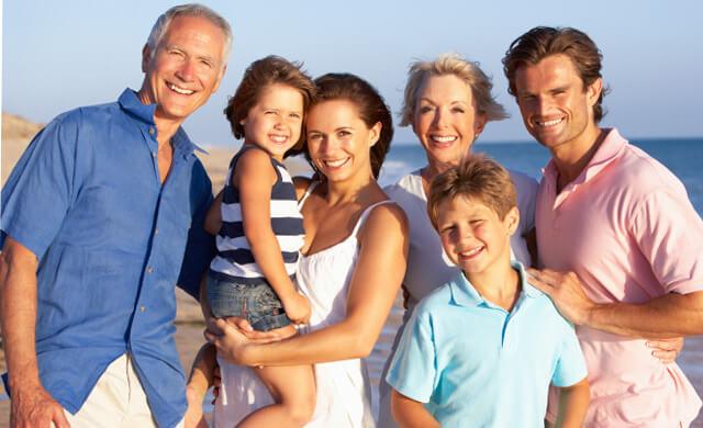 Optimizada Family Program Villa Del Mar Puerto Vallarta