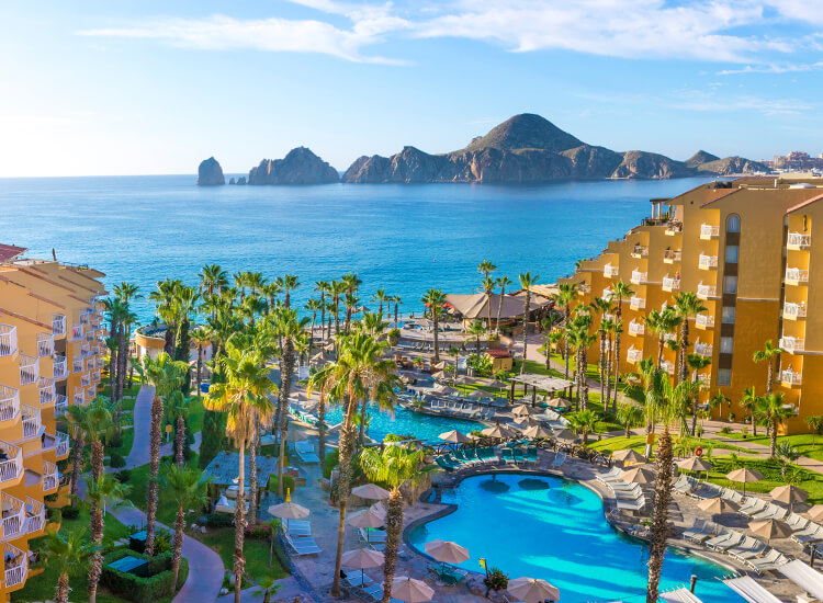 Groups And Meeting Facilities Villa Del Palmar Cabo San Lucas