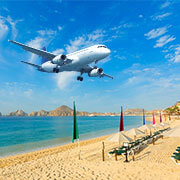 Hotel Vuelo Why Book With Us Villa Del Palmar Cabo San Lucas