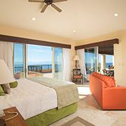 Villa Del Palmar Flamingos Riviera Nayarit Presidential Two Bedroom Suite